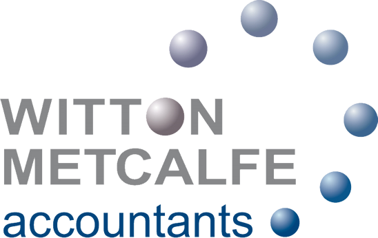 Witton Metcalfe Accountants